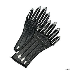 Kid's Deluxe Marvel Black Panther™ Gloves