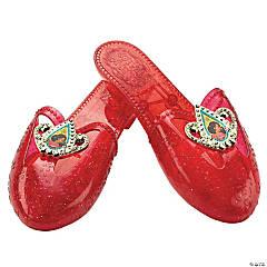 Kid's Elena Shoes