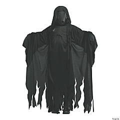 Kid's Harry Potter Dementor Costume - Small
