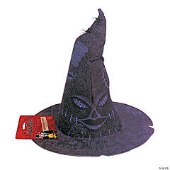 Kid's Harry Potter Sorting Hat