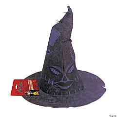Kid's Harry Potter Sorting Hat