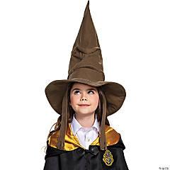 Kids Harry Potter Sorting Hat
