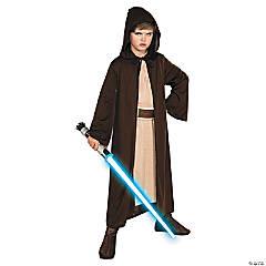 Kids' Jedi Knight Robe