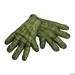 Kid's Marvel Avengers™ Hulk Hands