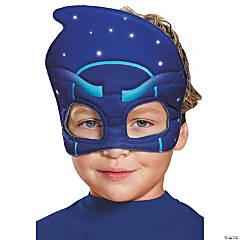 Kid's PJ Masks Night Ninja Mask