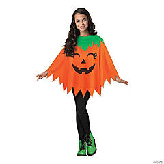 Pumpkin Costumes Kids Adults Oriental Trading Company