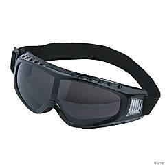 Kids' Ski Goggles