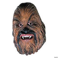 Kids' Star Wars™ Chewbacca Mask