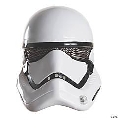 Kids' Star Wars™ Stormtrooper Mask