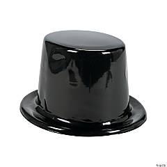 Kids' Top Hats