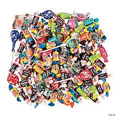Kidz Pix!™ Candy Assortment