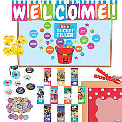 Kindness Classroom Kit