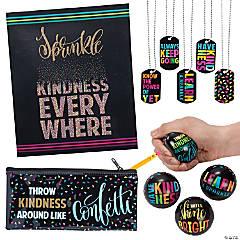 Kindness Confetti Kit for 12