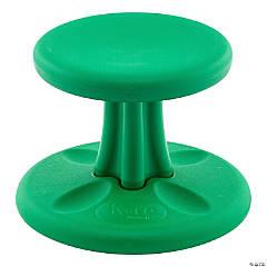 "Kore™ Toddler Wobble Chair - Green 10"""