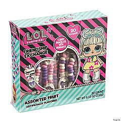 L.O.L. Surprise™ Exchange Candy Bracelets