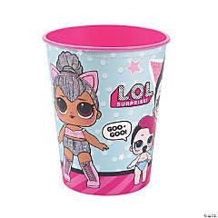 L.O.L. Surprise!™ Favor Cup