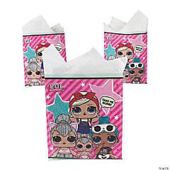 L.O.L Surprise!™ Goody Bags