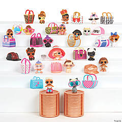 L.O.L. Surprise!™ Lils™ Makeover Series Blind Boxes