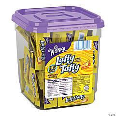 LAFFY TAFFY Banana Tub, 145 Count