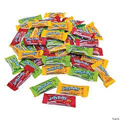 Laffy Taffy® Candy