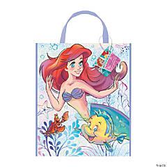 Large Disney's The Little Mermaid™ Tote Bag