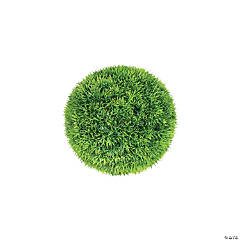 Large Grass Ball