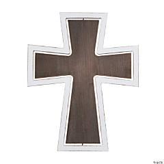 Large Hanging Cross