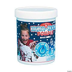 Large Insta-Snow<sup>®</sup>