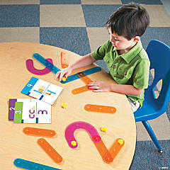 Learning Resources® Number Construction