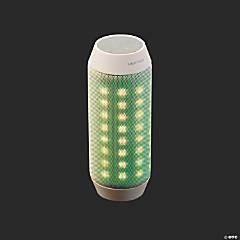 LED Pill Speaker