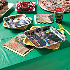 Boys Birthday Party Supplies, Boy Birthday Party Ideas & Themes