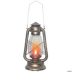 Light Up Lamp