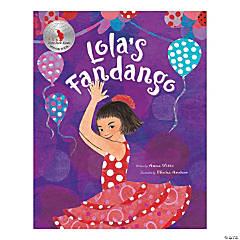 Lola's Fandango - Paperback, Qty 3