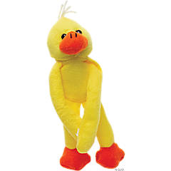Long Arm Farm Stuffed Animals
