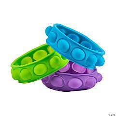 Lotsa Pops Bracelets
