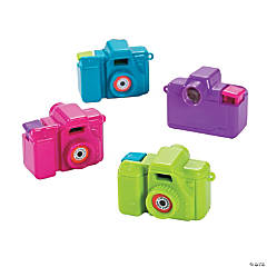 Magical Beast Mini Cameras
