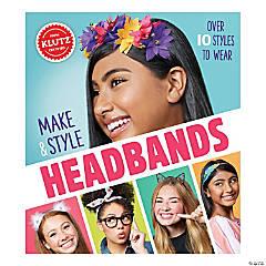 Make & Style Headbands