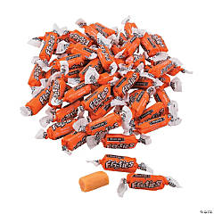 Mango Mini Tootsie Roll® Frooties® Chewy Fruit Candy