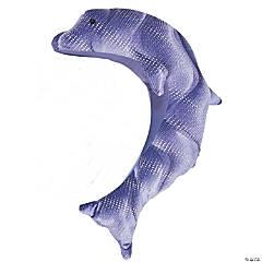 Manimo - Dolphin Purple 1 kg