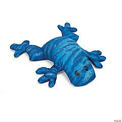 Manimo - Frog, Blue 2.5 kg