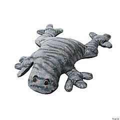 Manimo - Frog, Silver  2.5 kg