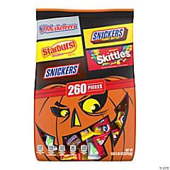 Oriental trading company halloween candy