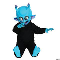 Marty Monster Kid Halloween Decoration