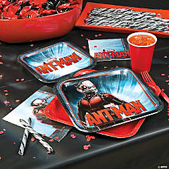 Marvel Ant-Man™ Party Supplies