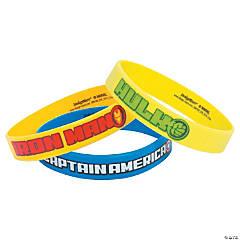 Marvel Avengers™ Bracelets