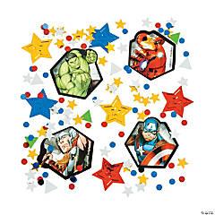 Marvel Avengers™ Confetti