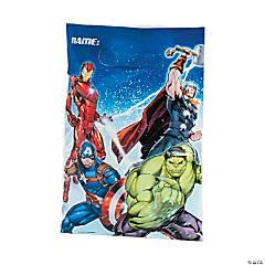 Marvel Avengers™ Goody Bags