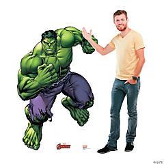 Marvel Avengers™ Hulk Stand-Up