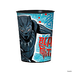 Marvel Black Panther™ Party Cup