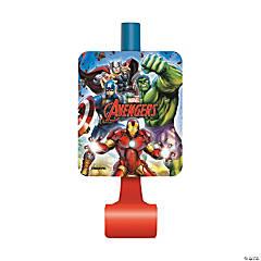 Marvel Comics The Avengers™ Blowouts